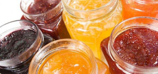 Диетологи назвали сладости, которые можно есть ежедневно