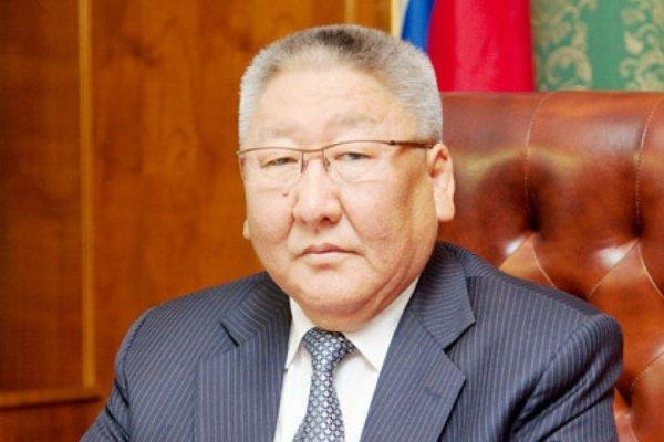 Якутский губернатор запугал жителей республики «Газпромом»