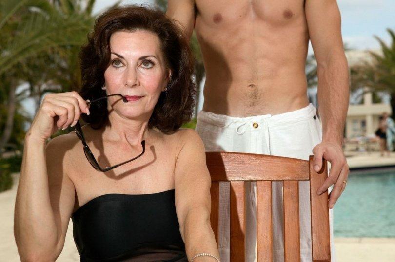 русские порнорлики со зрелыми тетками