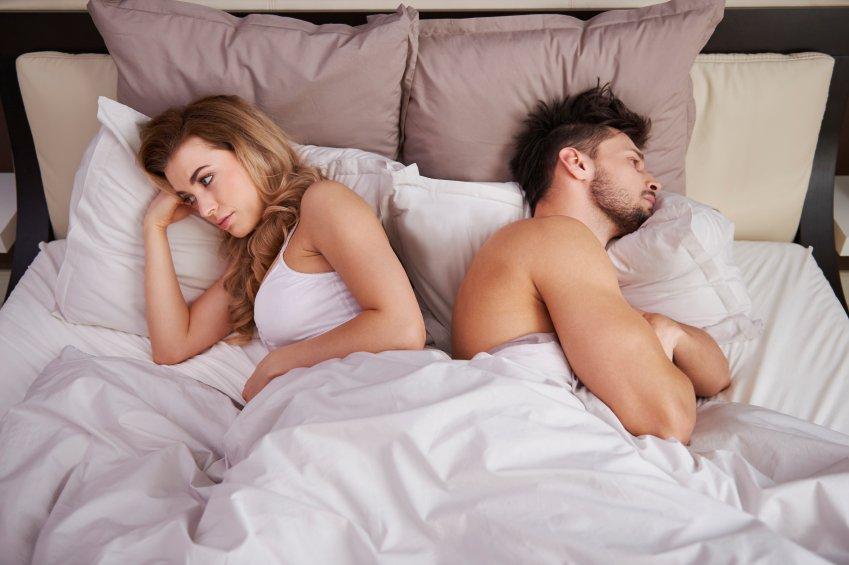 net-interesa-k-seksualnoy-zhizni