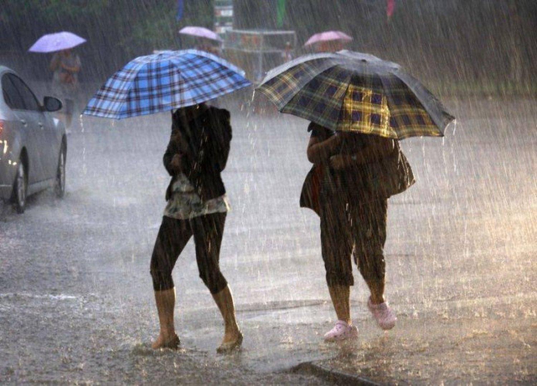 Скучай подружка, картинки на тему дождь и ветер