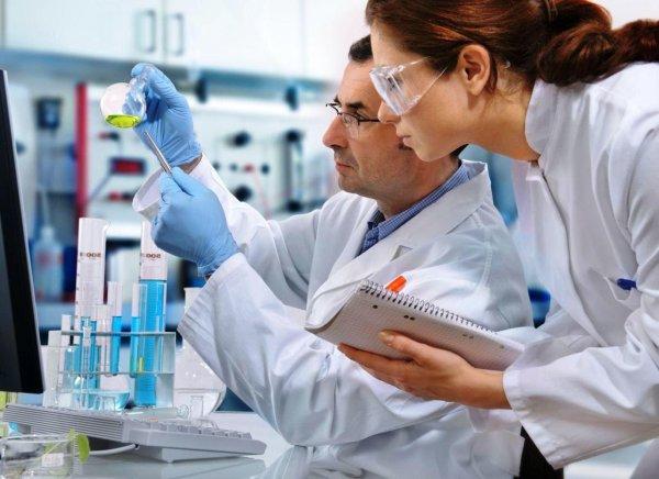 Ученые: В США больных раком впервые будут лечить экспериментально