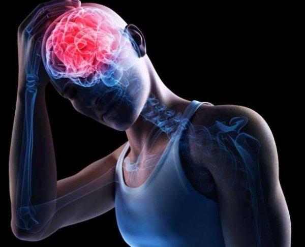 Ученые рассказали, как человеческий мозг воспринимает время