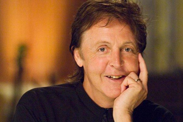 The Sunday Times назвал самых богатых музыкантов Великобритании