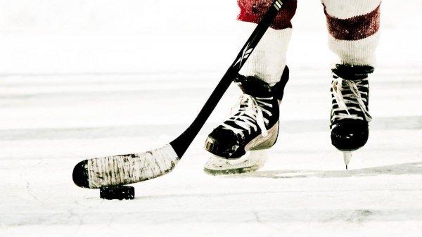 Тренер сборной РФ по хоккею прокомментировал победу своей команды