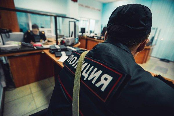 В Томске обнаружили тело пропавшего 3 мая пенсионера