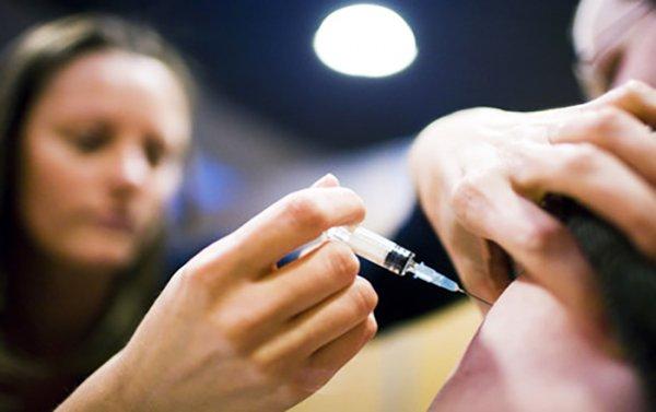 Жителей России предупредили об эпидемии гепатита А в Европе