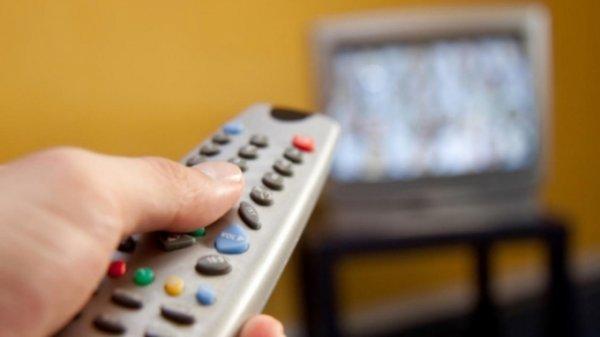 На российском телевидении предлагают запретить демонстрацию алкоголя в прайм-тайм