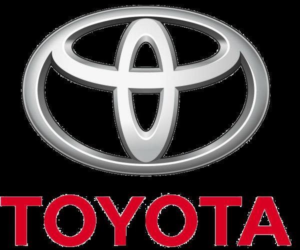 В Toyota сравнили электромобили от Tesla со смартфонами iPhone