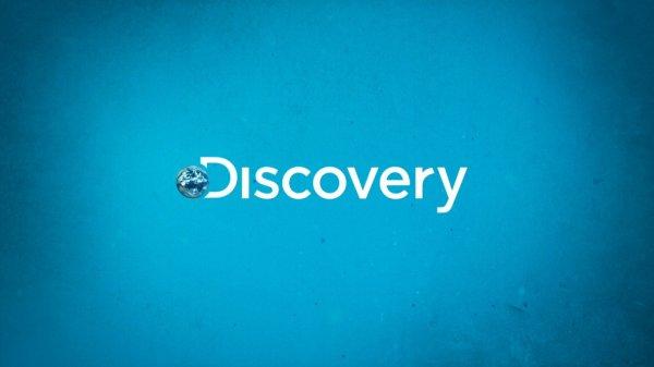 1495602846_discovery-1024x576.jpg