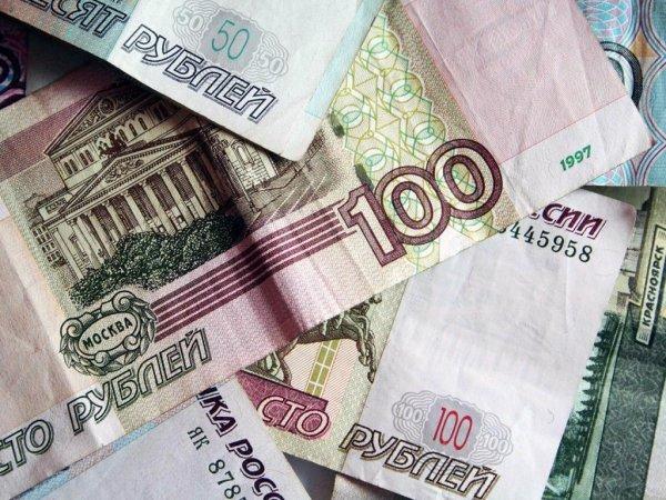 В Калуге жильцам 99 домов власти вернут деньги за ремонт
