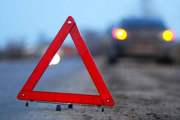 В Мордовии после опрокидывания автомобиля в кювет погиб 17-летний юноша