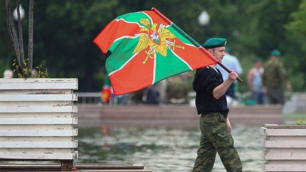 В Перми на День пограничника запретят продажу алкоголя
