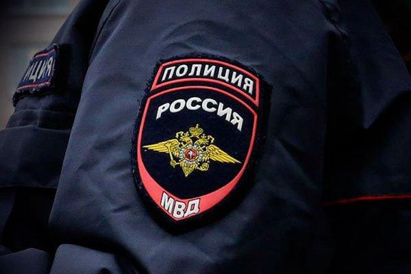 В Екатеринбурге 30-летний наркоман выпал из окна шестого этажа