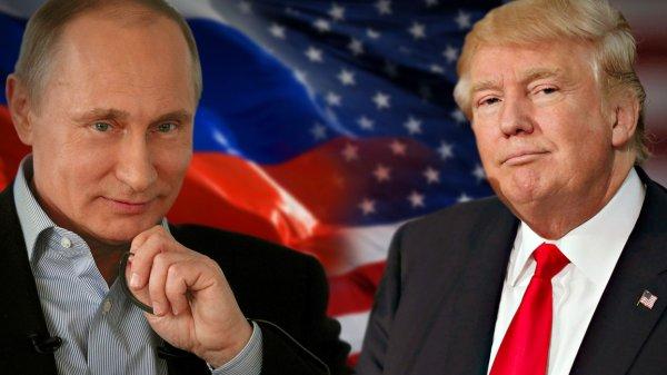 Адвокат Трампа не стал комментировать в суде «вмешательство РФ» в выборы