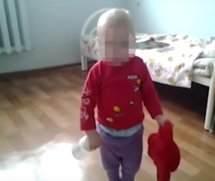 Видео где женщины унижают фото 522-467