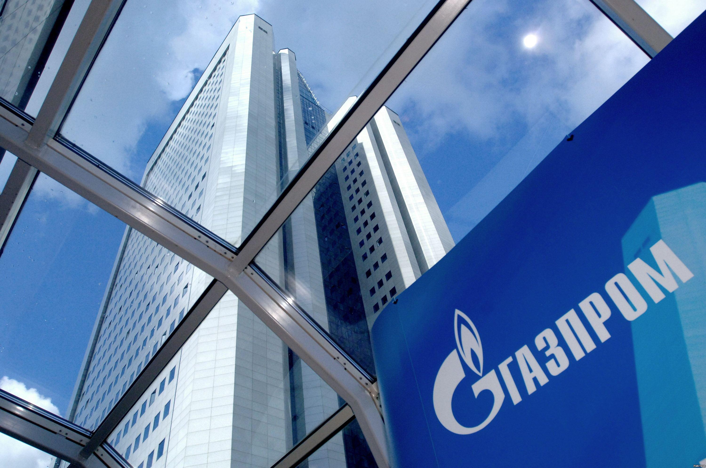 Газпром красивые картинки, нефти газа