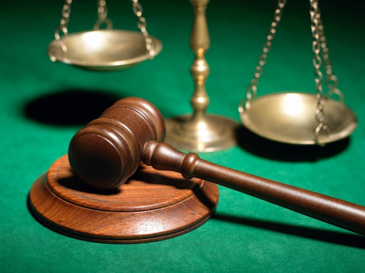 гарант о судебной практике по делам об убийстве было