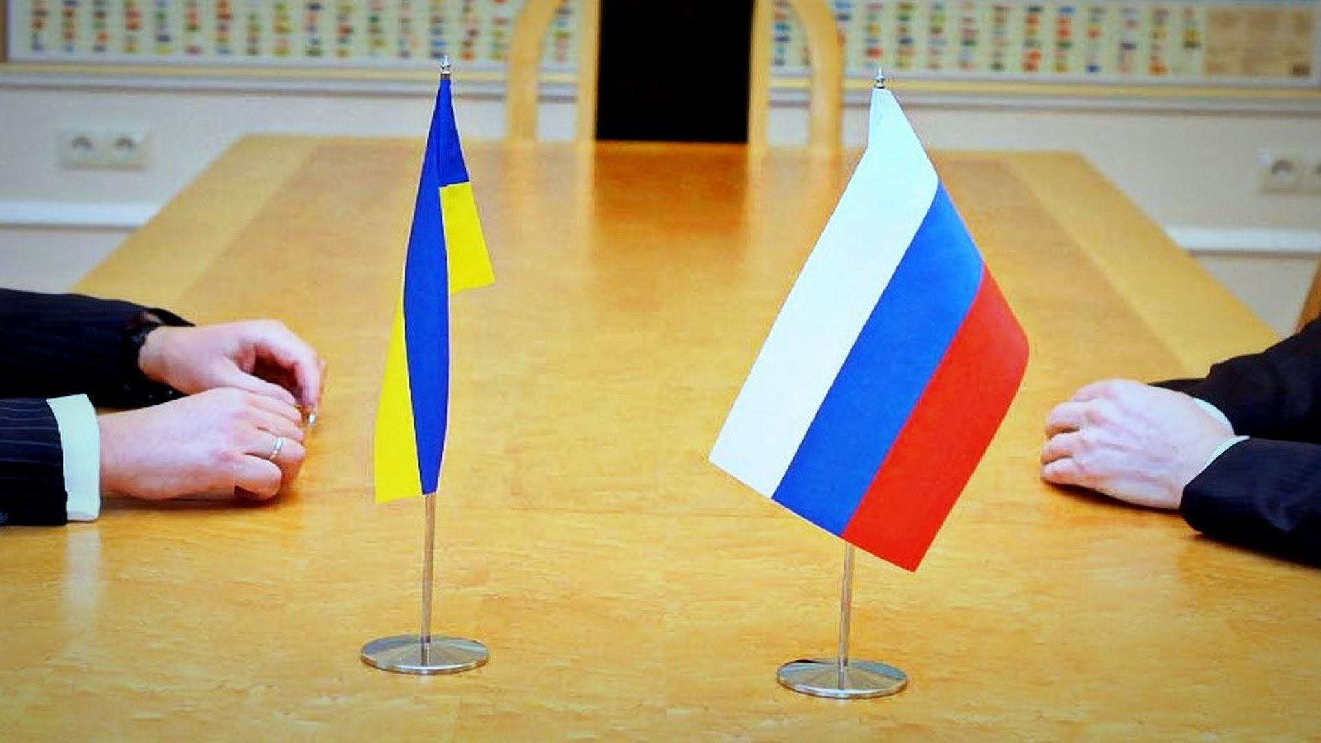Депутат Рады призвал вернуть Украине российский рынок