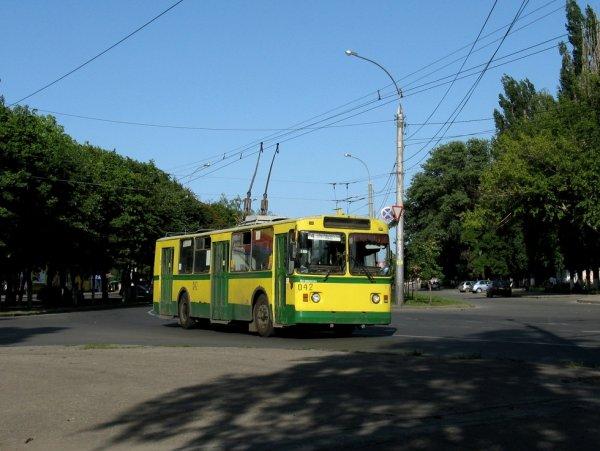 В Липецке для 90% горожан стоимость проезда останется прежней