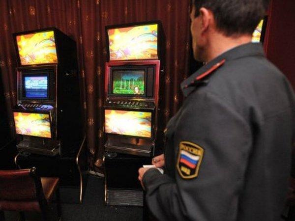 Казино в пскове игровые автоматы клуб миллион