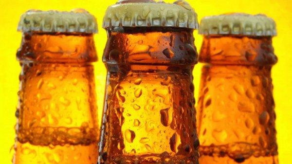 В Смоленске магазины оштрафовали за просрочку пива почти на 80 тыс рублей