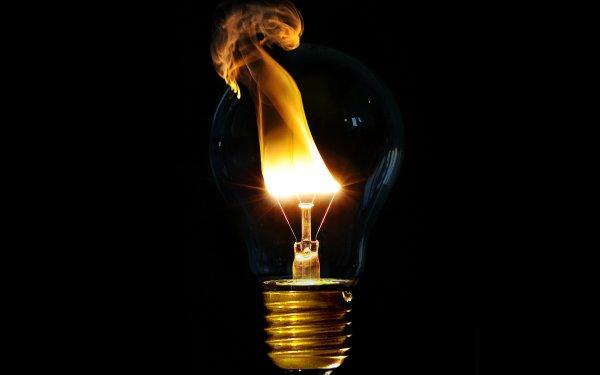 Жители Башкирии останутся без электричества 19 и 20 июня