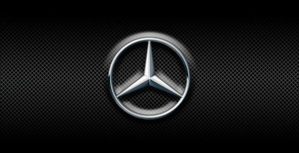 Компания Mercedes начнет строить завод в России