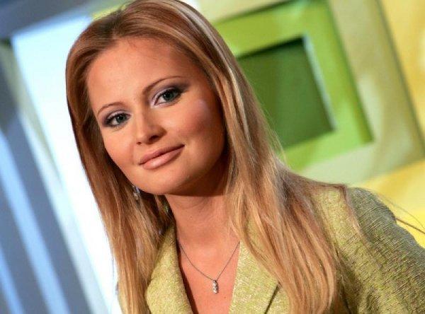 Дана Борисова собирается вернуться из реабилитационного центра после Нового года
