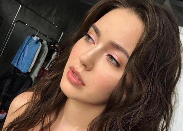 Китаянки фото девушка унизила парня с любовником онлайн порно