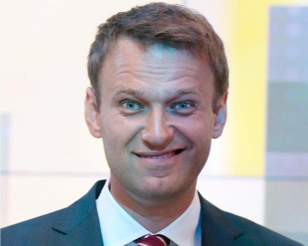 В Вологде за 10 минут уволили журналистку после выступления в штабе Навального
