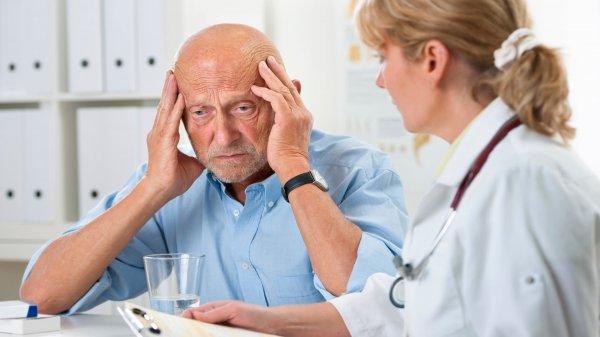 Ученые из Новосибирска предлагают лечить старение антибиотиком