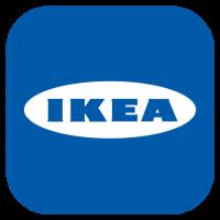 За некорректную рекламу против компании IKEA возбудили уголовное дело