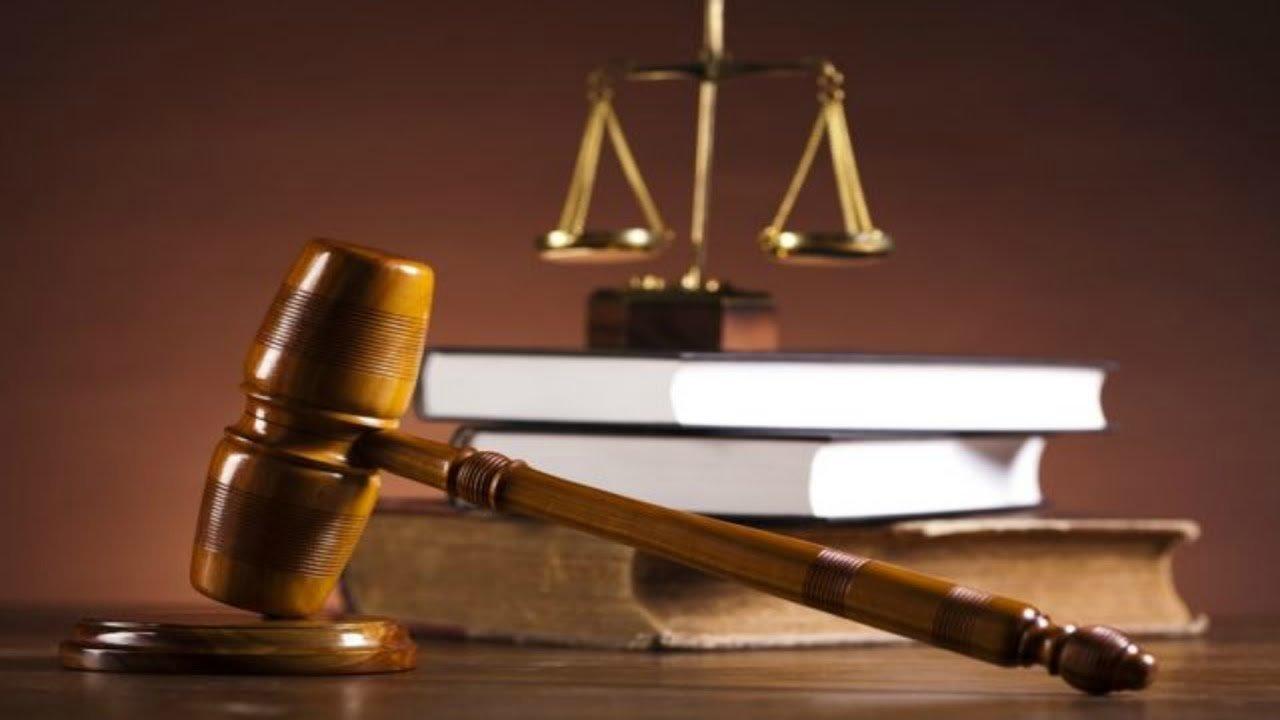 Юридическая помощь на дому Для меня