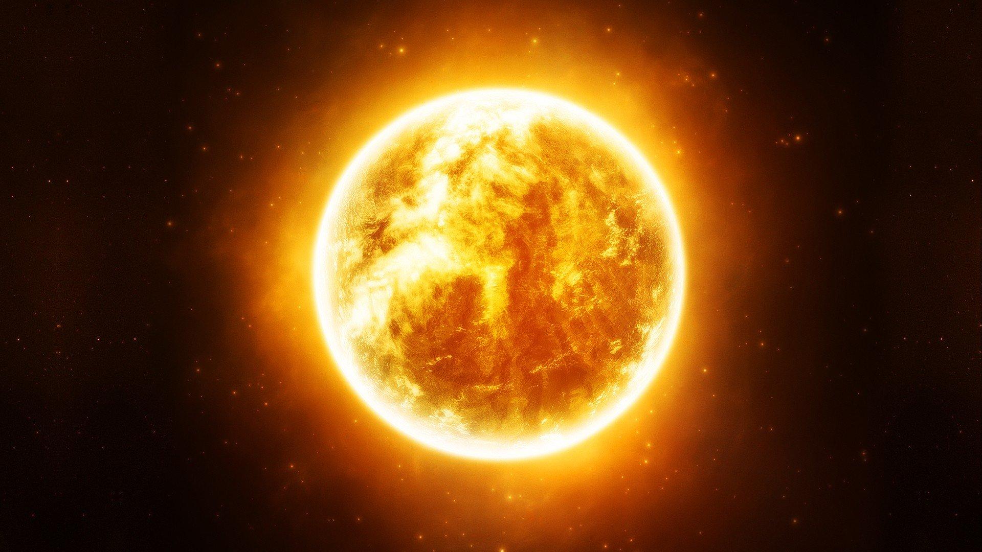 чем что будет если вылить ведро воды на солнце вот однажды отхожу