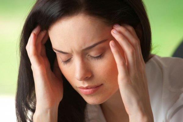 Ученые рассказали, почему при резком подъеме кружится голова