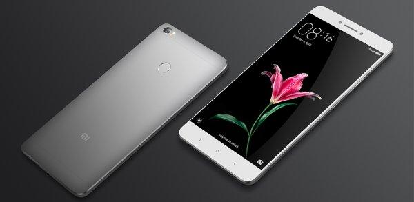 Эксперты: В Китае гаджеты Xiaomi не вошли в топ-5 мировых лидеров рынка