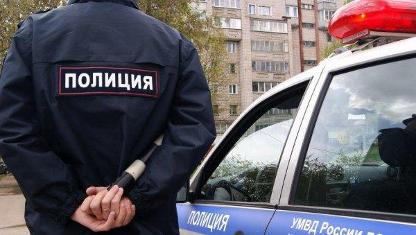Сотрудники ДПС арестовали жителя Ярославля с поддельными правами
