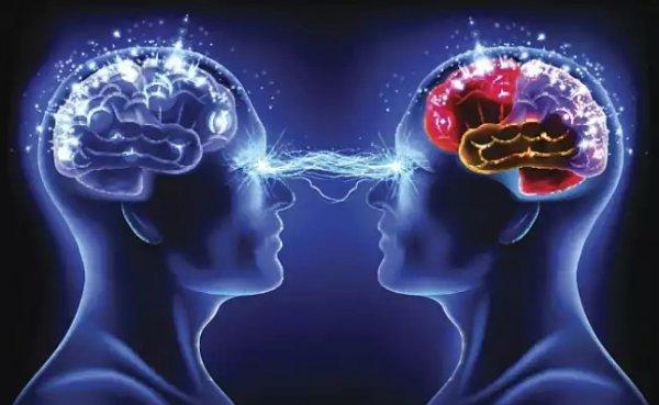 Ученые: За способность читать мысли по глазам отвечают гены