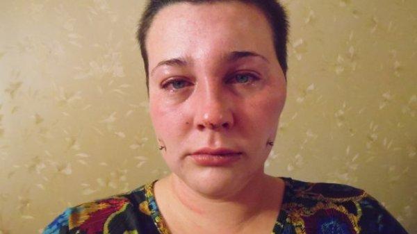 Мать-сатанистка, назвавшая сына Люцифером, пыталась убить любовницу мужа