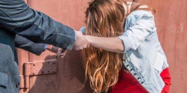 В Приморье осудили изнасиловавшего двух малолетних девочек мужчину