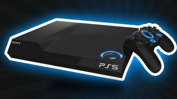 Sony планирует выпустить консоль для любителей PlayStation 5 в 2019 году