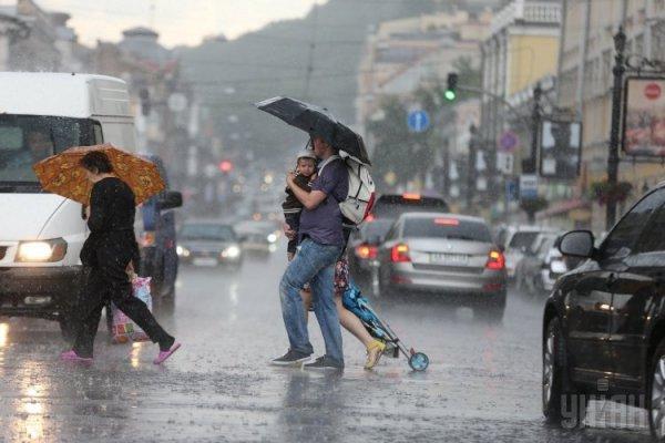 в какое время завтра пройдет дождь в москве средств товарищества