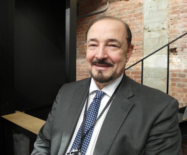 Скончался первый легальный миллионер СССР Артём Тарасов