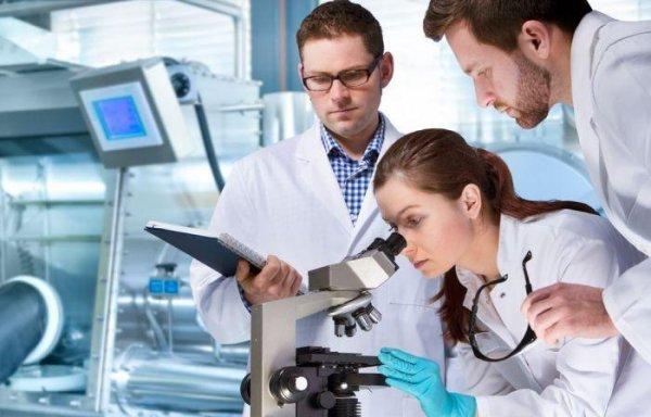 Стали известны первые симптомы рака головного мозга
