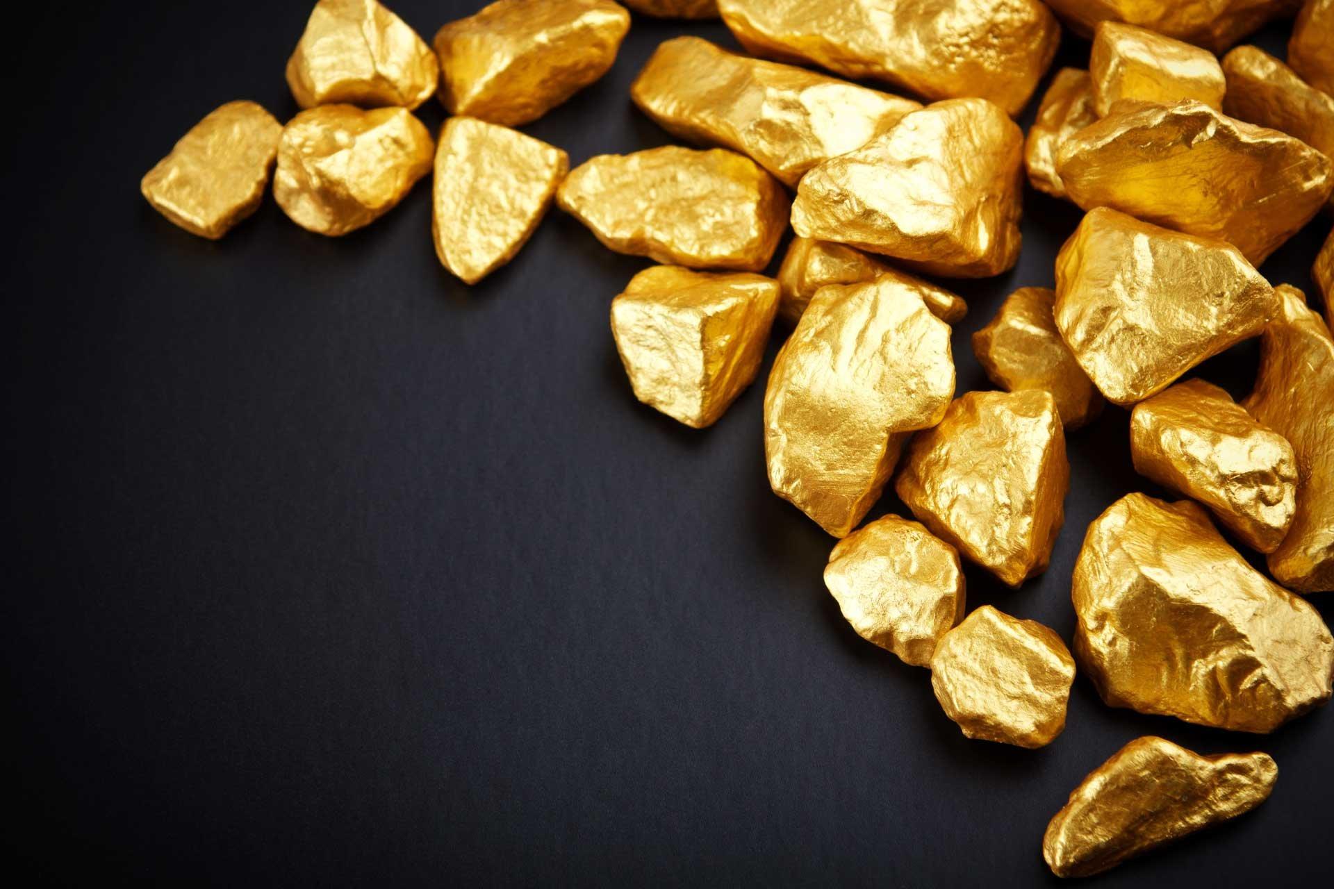 Золото картинки с названиями