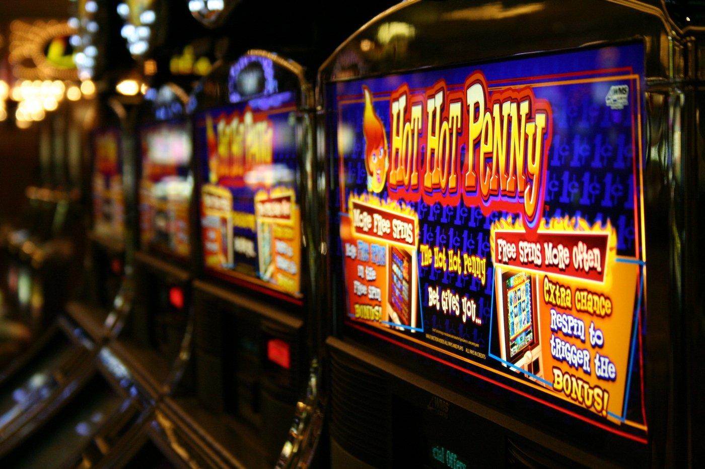 Игровые автоматы алгоритм казино надежда смотреть онлайн