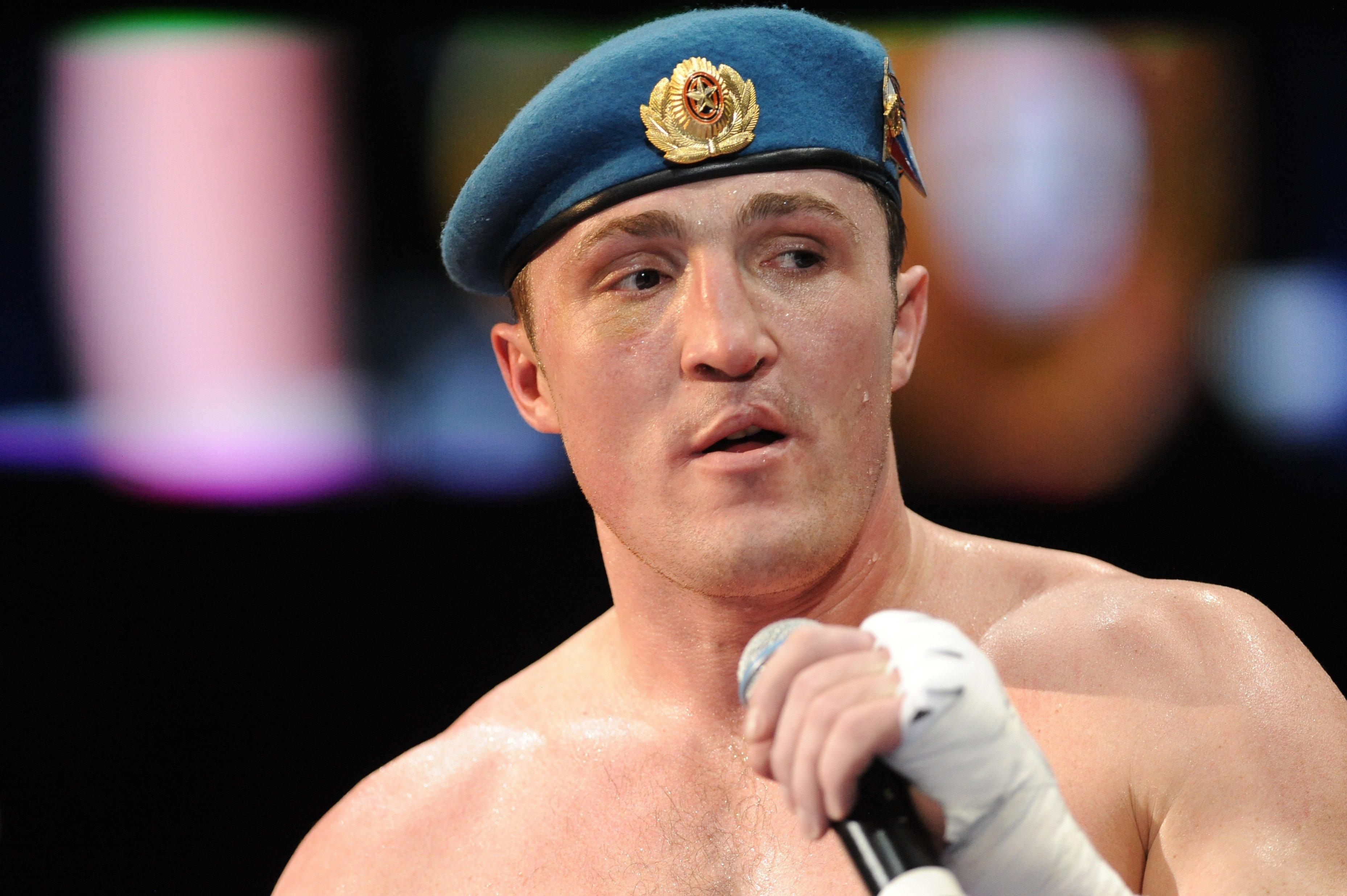 тому известные российские боксеры фото коллекционеры нумизматы