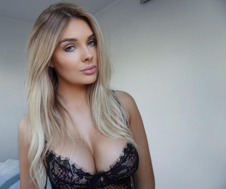 Имена актрис с огромной грудью #2