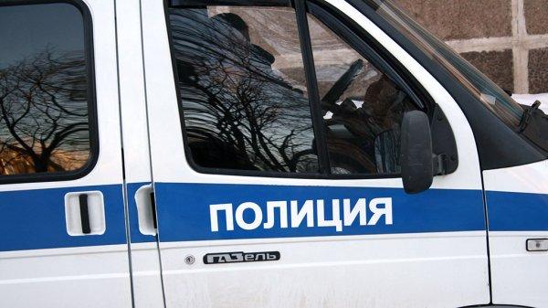 У Москвы-реки обнаружили пакеты и коробки с расчлененными телами